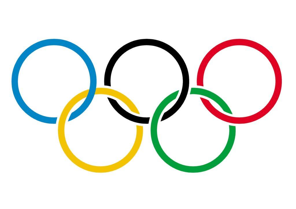 Hitos que marcaron en los Juegos Olímpicos