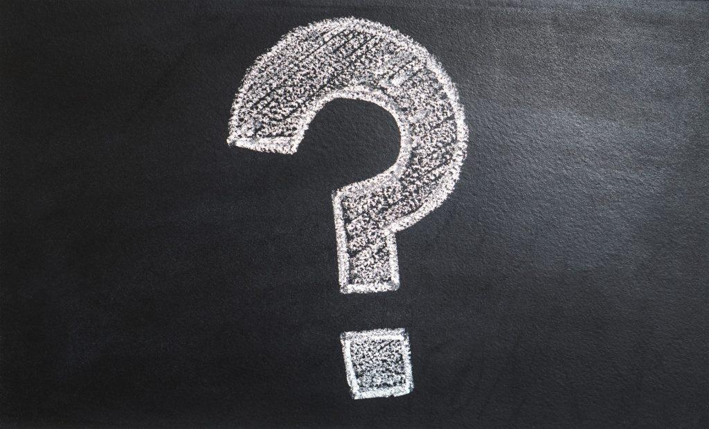 ¿6×1? #1: ¿Cómo surgió el sida?