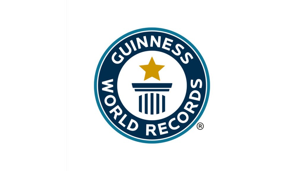 6 Records Guinness asombrosos