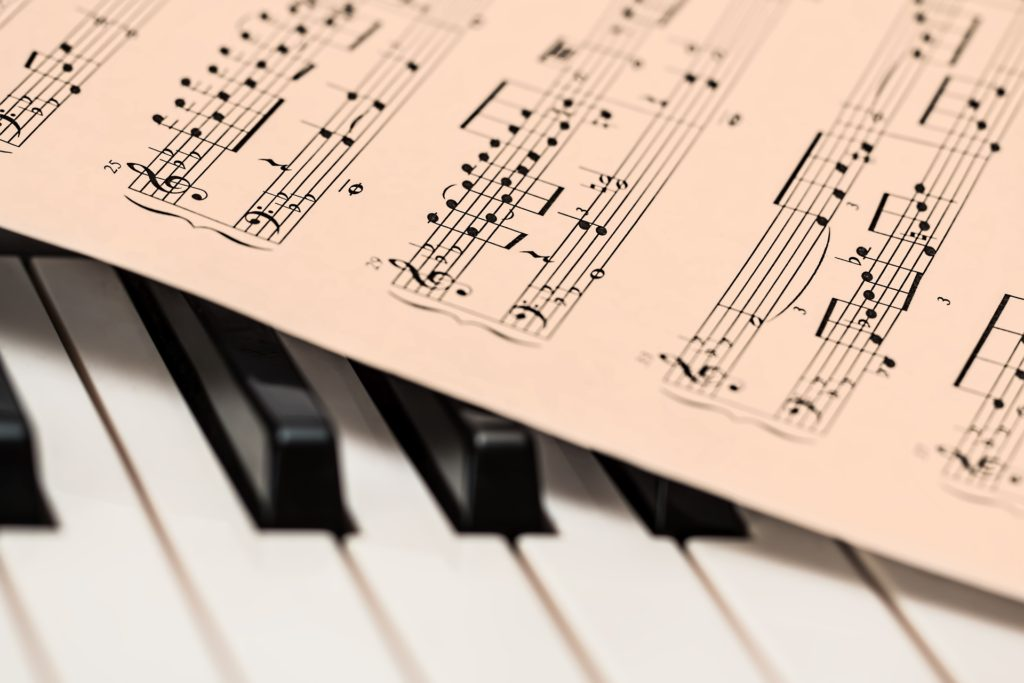 What is classical music?