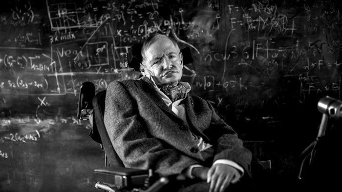 Una gran pérdida para la ciencia: Stephen Hawking
