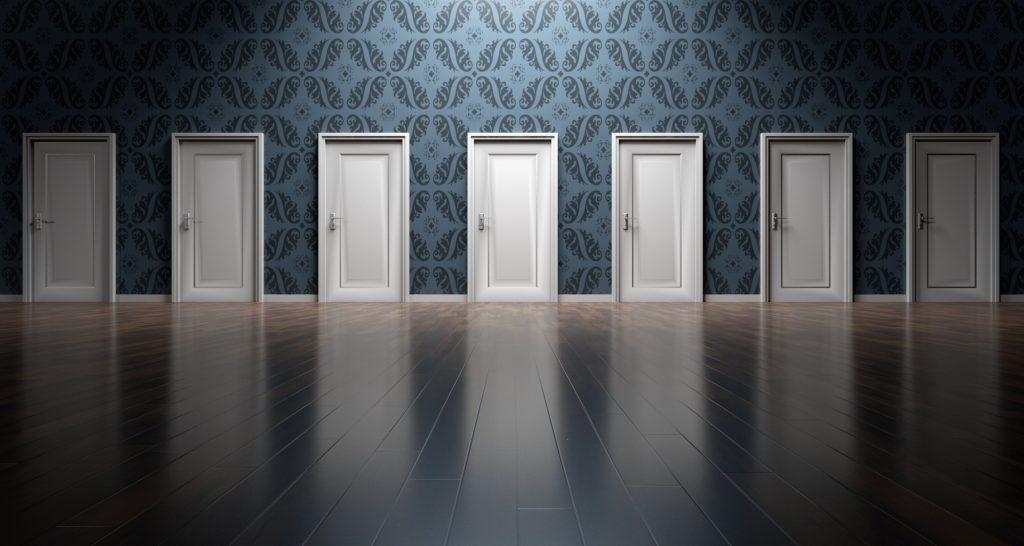 ¿Realmente existe el libre albedrío o es meramente una ilusión?