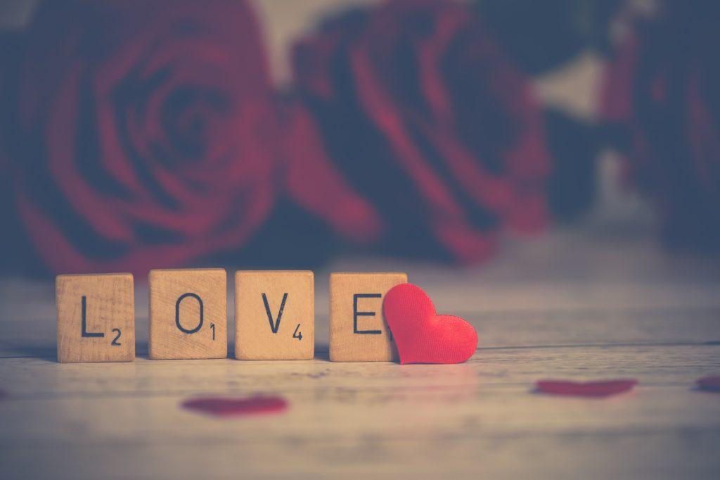 ¿De donde proviene el día de los enamorados o San Valentin?