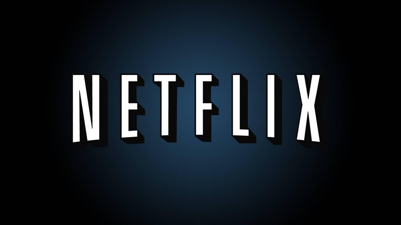 Como nació: Netflix – Historia resumida