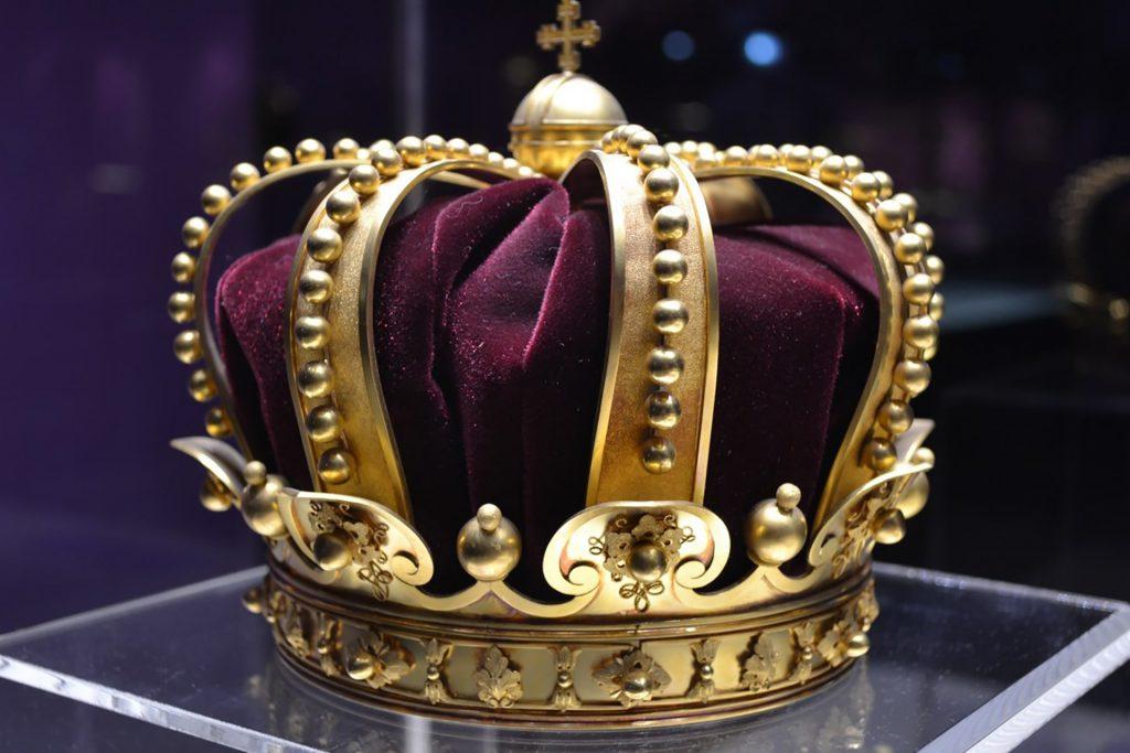 Curiosidades y manías de reyes y reinas