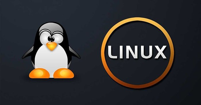 Linux: a powerful and free operating system