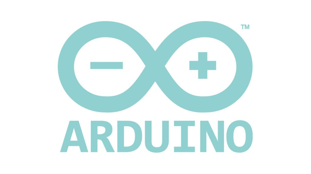 What are the Arduinos and what are they used for?