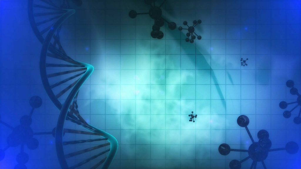 Enfermedades genéticas y sus tipos
