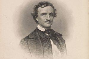 Who was: Edgar Allan Poe? Part 2