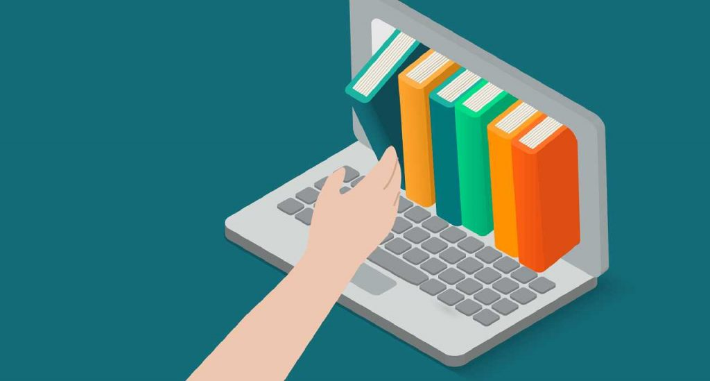 10 beneficios de los cursos online